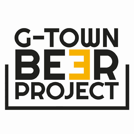 G-Town Beer Project